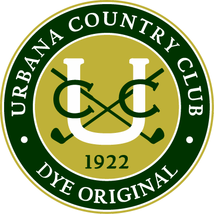 Urbana Country Club